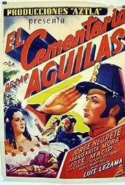 ##SITE## DOWNLOAD El cementerio de las águilas (1939) ONLINE PUTLOCKER FREE