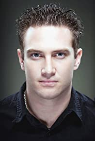 Primary photo for Bryce Papenbrook