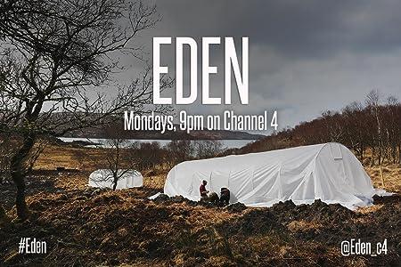 Descargas de películas Fox digitales. Eden: Paradise Lost [h.264] [720px] [360x640]