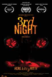 3rd Night (2017)