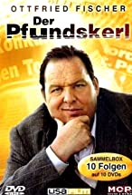 Primary image for Der Pfundskerl