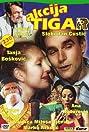 Akcija Tigar (2002) Poster