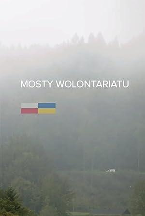 Mosty Wolontariatu