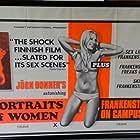 Flick (1970)