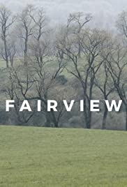 Fairview Poster