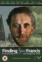 Finding Saint Francis