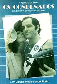 Os Condenados (1975)