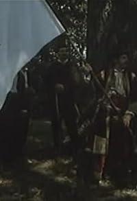 Primary photo for Takovski ustanak