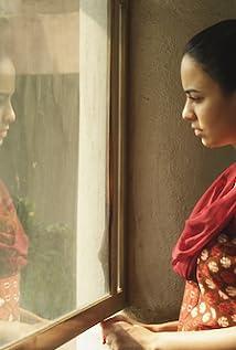 Kriti Malhotra Picture