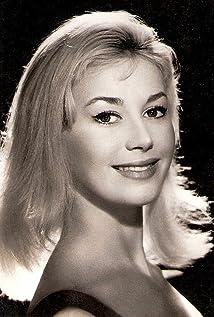 Mireille Granelli Picture