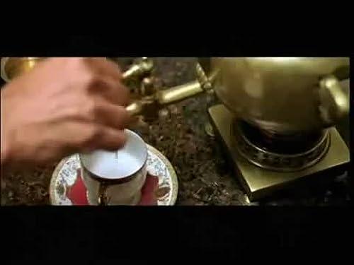 Tum Milo Toh Sahi (2010) Trailer
