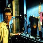 Brad Pitt in Johnny Suede (1991)