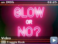 Fraggle Rock Tv Series 19831987 Imdb