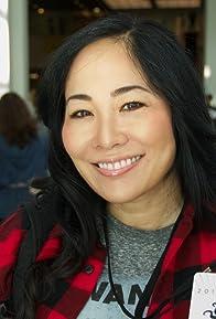 Primary photo for Monique Yamaguchi