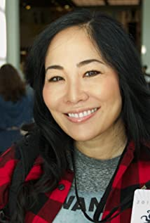 Monique Yamaguchi Picture