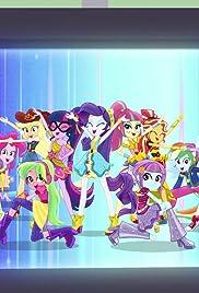 Dance Magic Poster
