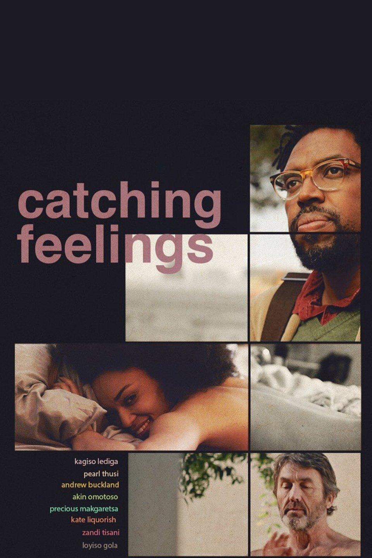 Catching Feelings 2017 Imdb