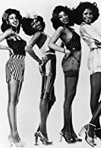 The Pointer Sisters's primary photo