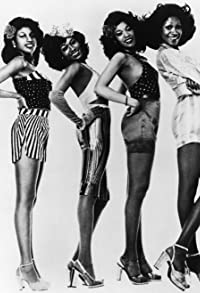 Primary photo for The Pointer Sisters