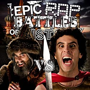 Top 10 movie downloads Alexander the Great vs Ivan the Terrible [1080i]