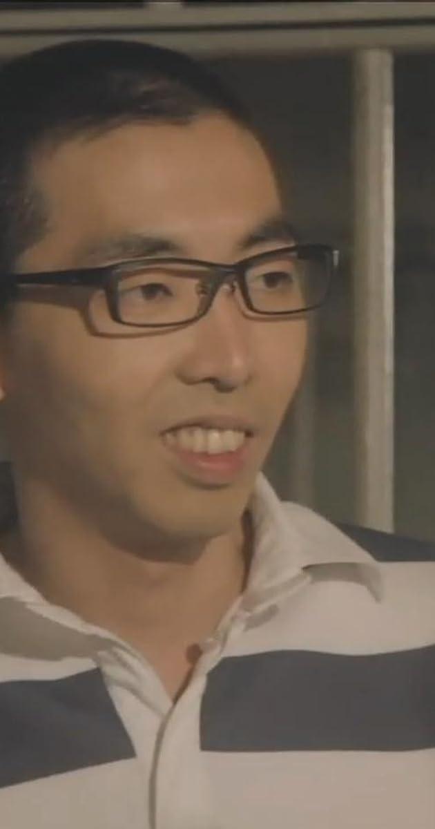 Kiyoshi Fujino