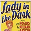 Lady in the Dark (1944)