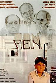 F.E.N. (1980)