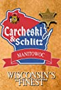 Carcheski & Schlitz