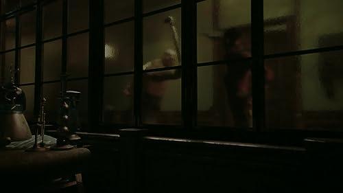 Dishonored: Death Of The Outsider: E3 2017 Trailer (Australia)