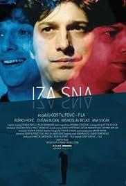 Iza sna (2014) filme kostenlos