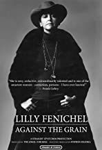 Lilly Fenichel: Against the Grain