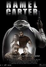 Ramel Carter