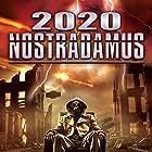 2020 Nostradamus (2017)