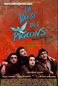 La valse des pigeons (1991)