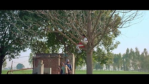 Unni Ikki (2019) Trailer
