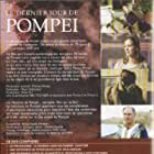 Tim Pigott-Smith in Pompeii: The Last Day (2003)