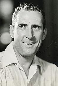Primary photo for John Miljan