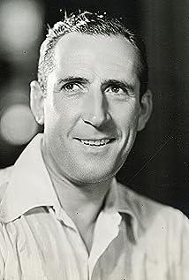 John Miljan Picture