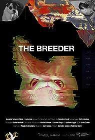 The Breeder (2017)