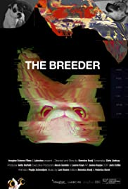 The Breeder Poster