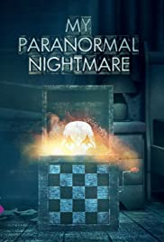 My Paranormal Nightmare - Season 1