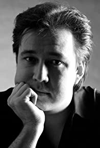 Primary photo for Bill Hicks