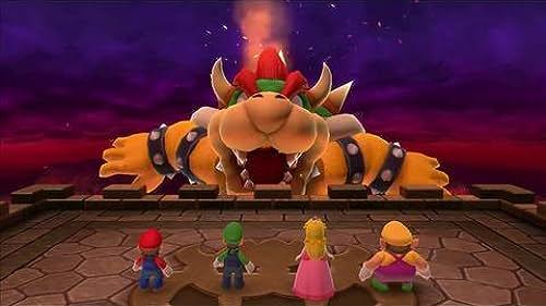 Mario Party 10 (VG)
