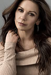 Primary photo for Catherine Zeta-Jones