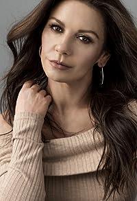 Primary photo for Catherine Zeta-Jones