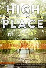 High Place