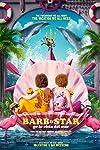 Take The Trip With Barb & Star Go To Vista Del Mar Starring Kristen Wiig, Annie Mumolo, Jamie Dornan