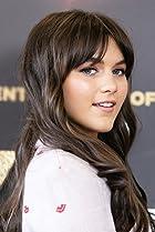 Chloe East
