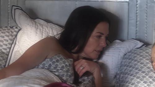 Marriage Killer Trailer