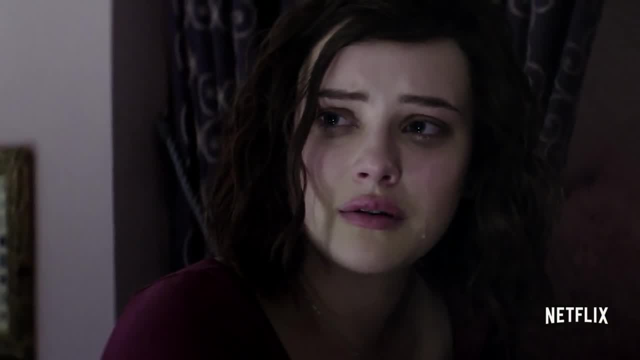 13 reasons why season 2 torrent